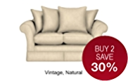 Easton Small Sofa
