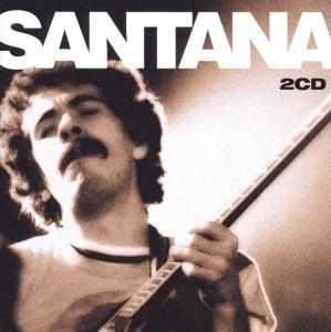 Santana - 03 - Venus - Zortam Music