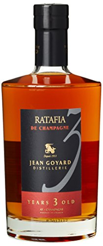 jean-goyard-sa-ratafia-de-champagne-1-x-07-l