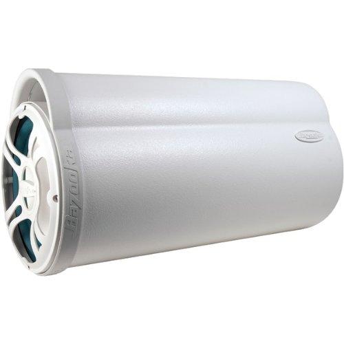 Bazooka Mbta8100 8In Mrn 100W Ampfd Sub