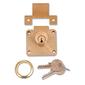 Yale lock replacement parts