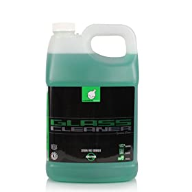 Chemical Guys CLD202C04 Signature Series Glass Cleaner - 1 gal. (Case of 4)
