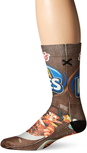 odd-sox-mens-cocoa-krispies-multi-medium