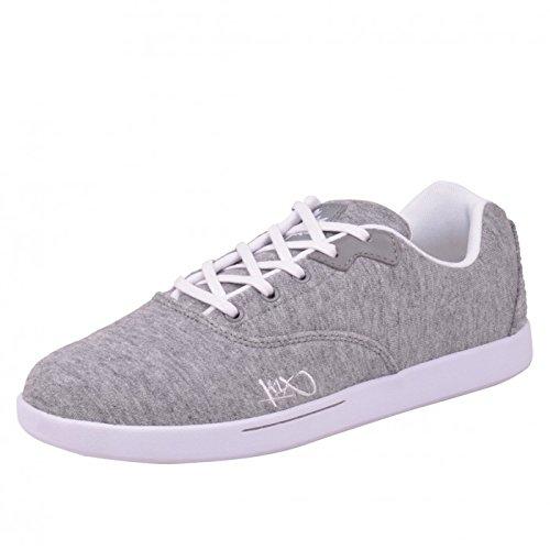 K1X Sneakers da Uomo CALI - EUR 41-, Grigio Scuro