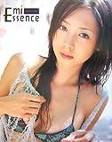 Emi Essence—長谷川恵美写真集