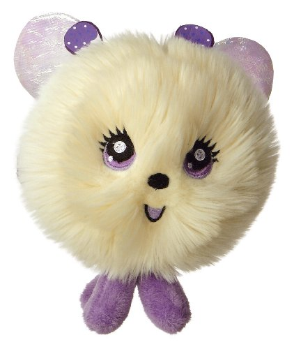 Aurora World Inc Koogles Muffin - 1