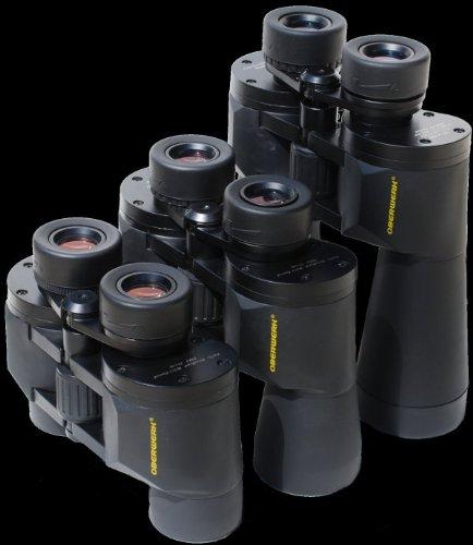Oberwerk 8X40Mm Mariner Binocular