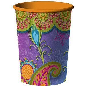 Wizards of Waverly Place 16oz Cup (1 per package)