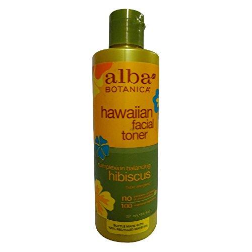 alba-botanica-hawaiian-hibiscus-facial-toner-85-ounce