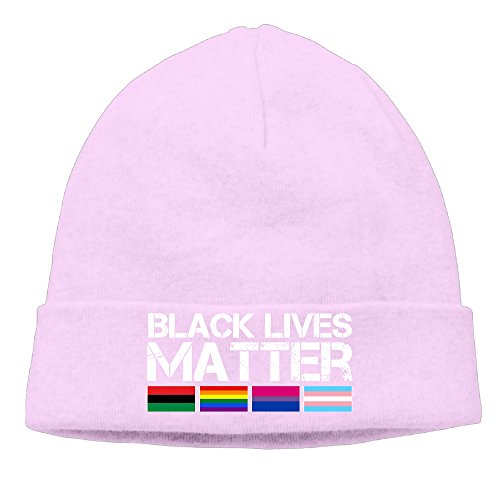 minloo-l-menswomens-designname-knitted-walkcaps-pink-for-autumn-and-winter
