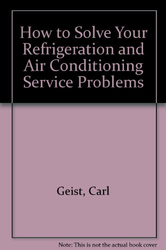 Refrigeration Repair Service front-432594