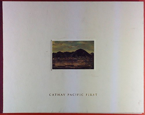 cathay-pacific-first-the-perfect-interpretation-of-spaciousness-flexibility-and-absolute-comfort-the