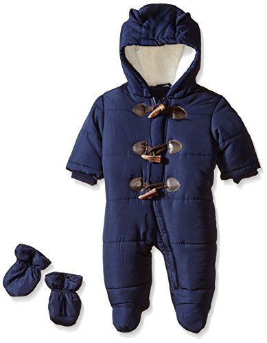 Adrienne Landau Hooded Fur Snowsuit, Size Months $ $ Get a Sale Alert Free Ship & Free Returns at Bergdorf Goodman Adrienne Landau Hooded Fur Snowsuit, Size Months $ Get a Sale Alert Free Ship $99+: SHIP99 at Off 5th.