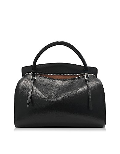 jil-sander-womens-jswi850062wib02005v985-black-leather-handbag