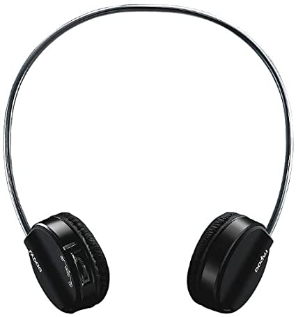 Rapoo H3050 Wireless Stereo Headset