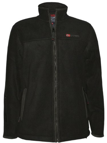 geographical-norway-men-designer-fleece-jacket-unilever-s