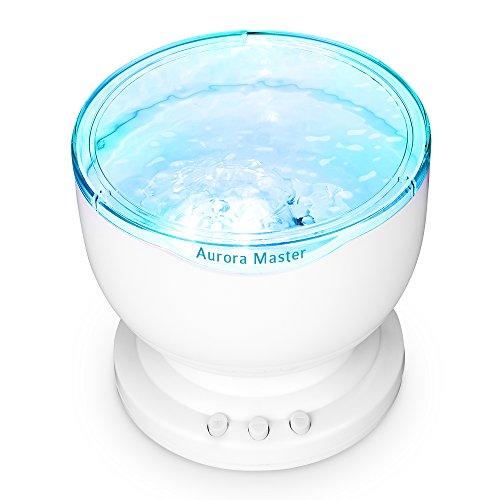 2-in-1-oceano-onda-proiettore-di-luce-con-mp3-altoparlante-topop-proiettore-luce-di-notte-per-rilass