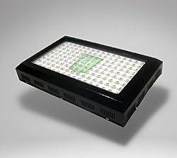 G8LED 450 Watt LED Grow Light Review