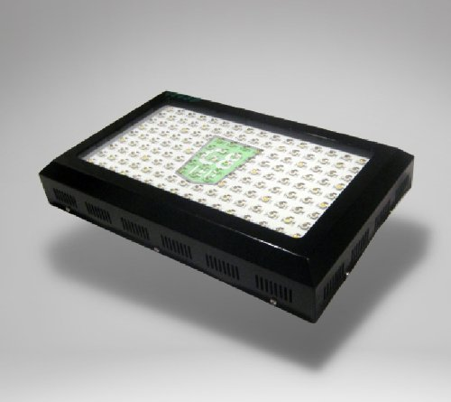 G8LED 450 Watt LED Grow Lights