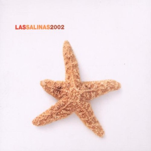 VA-Las Salinas 2002-2CD-FLAC-2002-BOCKSCAR Download