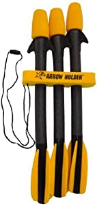 Monkey Business Monkey Business Sports Replacement of Compound Bow Arrows