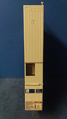 rexroth-dkcxx3-040-7-eco-servo-drive-new-in-a-box