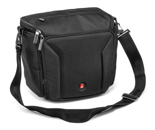 manfrotto-mb-mp-sb-30bb-pro-shoulder-bag-30-black