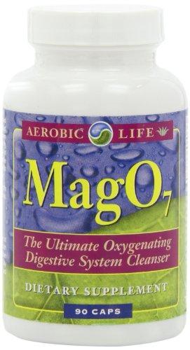 Mag o7