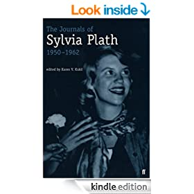 The Journals of Sylvia Plath: Transcribed from the Original Manuscripts at Smith College