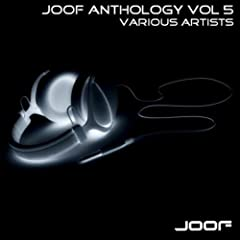 Joof Anthology - Volume 5