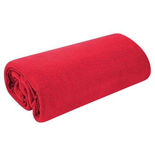 therma-tek-couverture-de-voyage-unisexe-adulte-rouge-multicolore-iv0533