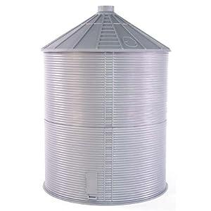 Grain Bin, #60-24