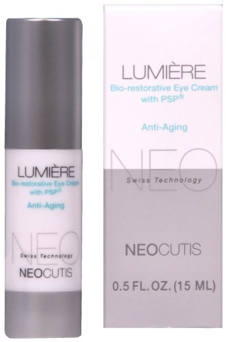 Neocutis Lumiere Bio-restorative Eye Cream  PSP,