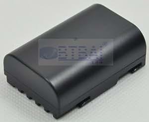 NEEWER 2x D-LI90 DLI90 Batteries For Pentax K-7 K7 DSLR SLR Digital Camera