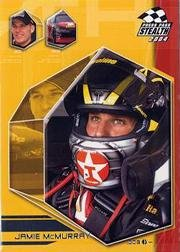 Buy 2004 Press Pass Stealth #12 Jamie McMurray by Press Pass Stealth