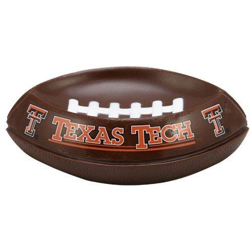 Texas Tech Red Raiders Soap Dish
