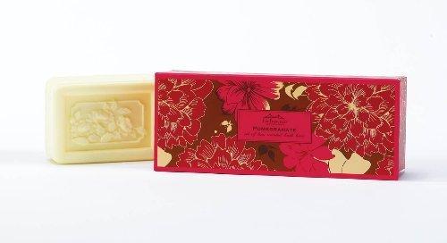 san-francisco-soap-company-2-piece-decorative-bath-bar-gift-boxed-sets-pomegranate-by-san-francisco-