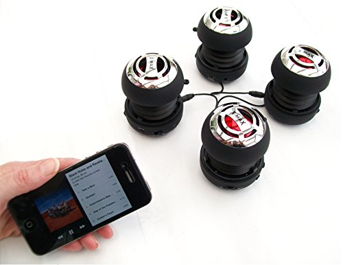 x-max-bass-bluetooth-pop-up-portable-mini-travel-capsule-rechargeable-40mm-speaker-for-iphone-ipod-i