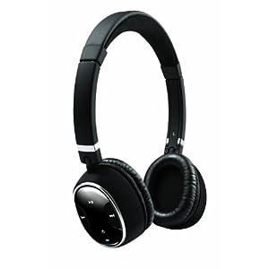 how to fix earbuds headphones for work. Black Bedroom Furniture Sets. Home Design Ideas