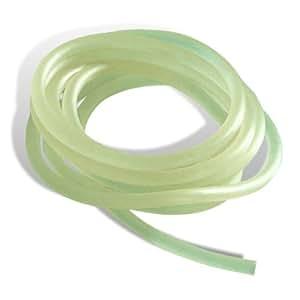Steinel Baguettes de soudure pour PVC