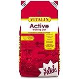 Vitalin Active, 15 Kg