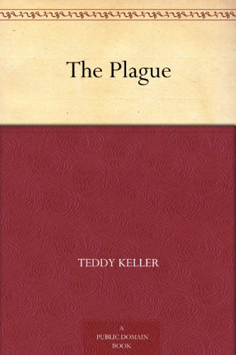 an analysis of the plague a novel by albert camus Albert camus (1913 1960) albert camus was a french-algerian and via dramatic presentation rather than through critical analysis and direct discourse many of whom came expecting a play based on camus's recent novel the plague the play is set in the spanish seaport city of.