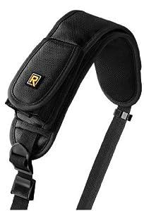 Black Rapid RS -5 Sangle
