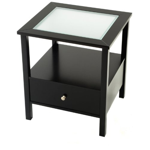 End Table Drawers front-1069239