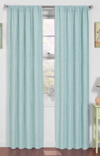 Charming Light Blue Curtains For Backdrop Union Sq Holiday Booth Pinterest