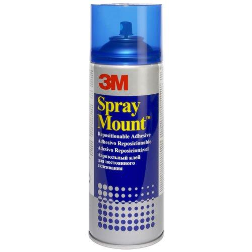 spraymount-adhesive-spray-200-ml-transparent