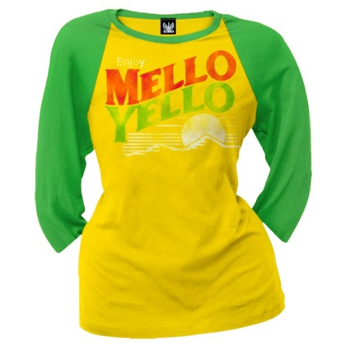 old-glory-womens-mello-yello-distressed-logo-juniors-raglan-large-yellow