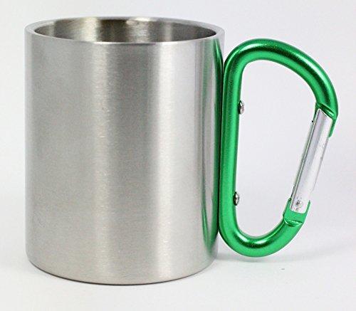 ags-brand-stainless-carabiner-mug-green