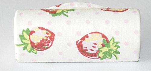 naraya-pretty-handmade-brocade-lipstick-holder-case-with-mirror-cute-love-strawberriesl-design