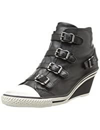 Ash Women's Genial Fashion Sneaker